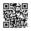 QRコード https://www.anapnet.com/item/264689