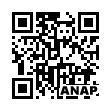 QRコード https://www.anapnet.com/item/262969