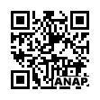 QRコード https://www.anapnet.com/item/264534