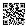QRコード https://www.anapnet.com/item/261115