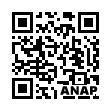 QRコード https://www.anapnet.com/item/252401