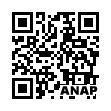 QRコード https://www.anapnet.com/item/264491