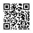 QRコード https://www.anapnet.com/item/241506