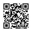 QRコード https://www.anapnet.com/item/239918