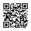 QRコード https://www.anapnet.com/item/265881