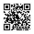 QRコード https://www.anapnet.com/item/264308