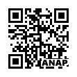 QRコード https://www.anapnet.com/item/253755