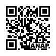 QRコード https://www.anapnet.com/item/250779