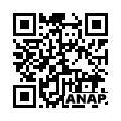 QRコード https://www.anapnet.com/item/260609