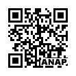 QRコード https://www.anapnet.com/item/255020