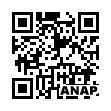 QRコード https://www.anapnet.com/item/241932
