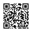 QRコード https://www.anapnet.com/item/264038