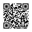 QRコード https://www.anapnet.com/item/251392