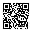 QRコード https://www.anapnet.com/item/265574