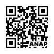 QRコード https://www.anapnet.com/item/247292