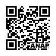 QRコード https://www.anapnet.com/item/239233
