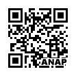 QRコード https://www.anapnet.com/item/252899