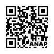 QRコード https://www.anapnet.com/item/261221