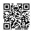 QRコード https://www.anapnet.com/item/261344