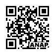 QRコード https://www.anapnet.com/item/252907