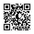 QRコード https://www.anapnet.com/item/253238