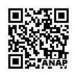 QRコード https://www.anapnet.com/item/246952