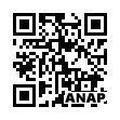 QRコード https://www.anapnet.com/item/254392