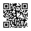 QRコード https://www.anapnet.com/item/264760