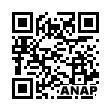 QRコード https://www.anapnet.com/item/262934