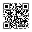 QRコード https://www.anapnet.com/item/255276