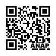 QRコード https://www.anapnet.com/item/248419