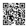 QRコード https://www.anapnet.com/item/256550