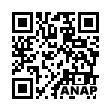 QRコード https://www.anapnet.com/item/238300
