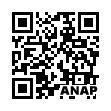 QRコード https://www.anapnet.com/item/255315