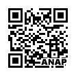 QRコード https://www.anapnet.com/item/259628