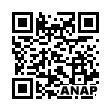 QRコード https://www.anapnet.com/item/265197