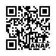 QRコード https://www.anapnet.com/item/262846