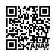 QRコード https://www.anapnet.com/item/256841