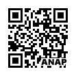QRコード https://www.anapnet.com/item/264447