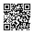 QRコード https://www.anapnet.com/item/235356