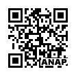 QRコード https://www.anapnet.com/item/251208