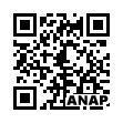 QRコード https://www.anapnet.com/item/262529