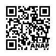 QRコード https://www.anapnet.com/item/264820