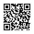 QRコード https://www.anapnet.com/item/251999