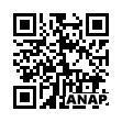 QRコード https://www.anapnet.com/item/264357