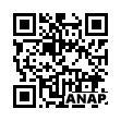QRコード https://www.anapnet.com/item/261580