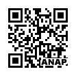 QRコード https://www.anapnet.com/item/253528