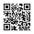 QRコード https://www.anapnet.com/item/241868