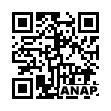 QRコード https://www.anapnet.com/item/263827