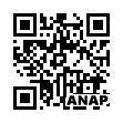 QRコード https://www.anapnet.com/item/263556